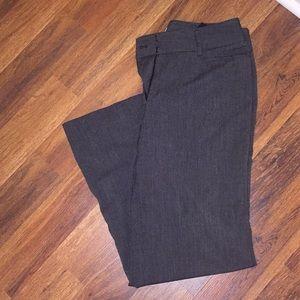 Pants - White House Black Market Dress Pants